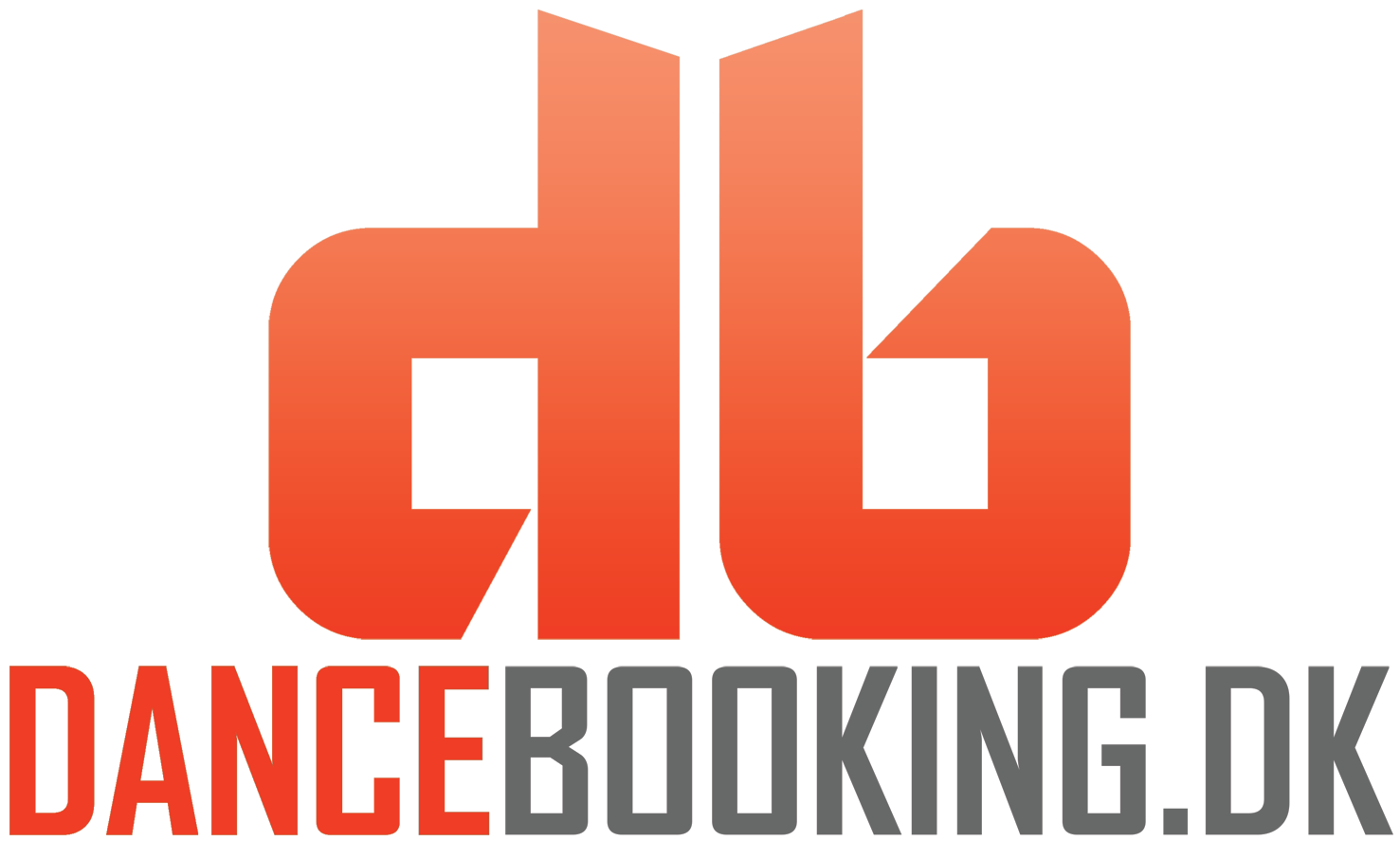 dancebooking, dance booking